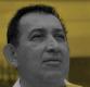 Venezuela: ¿Volver a las aulas?. Por Luis Bonilla Molina.