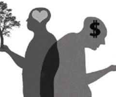 Para pensar y discutir la transición del capitalismo al socialismo. Por Julio Gambina y Enrique Elorza