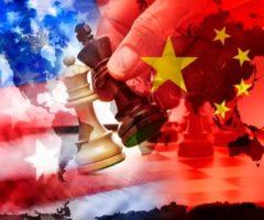 Descifrar a China II ¿capitalismo o socialismo?. Por Claudio Katz