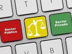 ¿Qué está aportando en la actualidad el sector privado a la administración del servicio público eléctrico?. Por Germán Pinazo