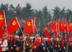 Servir al pueblo: La erradicación de la extrema pobreza en China. Por Instituto Tricontinental.