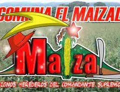 Venezuela. Resistencia comunal frente al bloqueo imperialista: «Voces de la Comuna El Maizal»