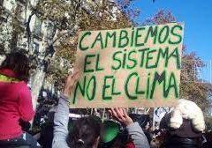 24S: La política y la ecología, entre la militancia y el activismo. Por Alejo Di Risio