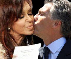 La Argentina que se viene