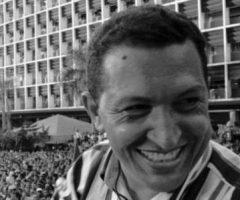 Radiografía sentimental del chavismo (III): La inmensa fatiga