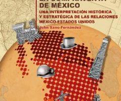 Libro: La compraventa de México