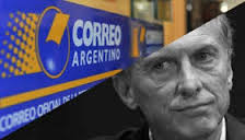 Macri retrocede con el correo, el descuento a los jubilados y avanza con reformas laborales