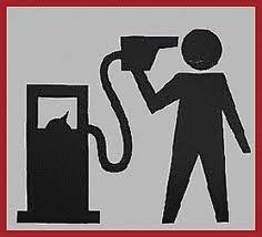Ley de hidrocarburos: la consagración cortoplacista del saqueo
