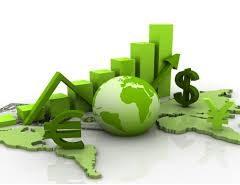 El tratamiento neoliberal de la cuestión ambiental