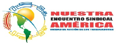 Participación argentina en el VI ESNA de La Habana
