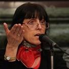 «El gobierno kirchnerista se agotó en la disputa con el grupo Clarín durante los años de vigencia de la Ley de Medios»