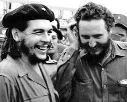El socialismo y el hombre en Ernesto Che Guevara (II)