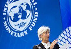 Macri y la flexibilidad del FMI