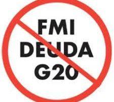 El G20 desnuda los límites civilizatorios y desafía a construir alternativas