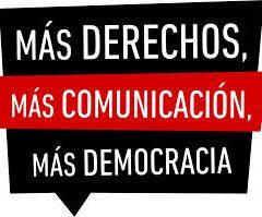 La comunicación, la política y el poder popular