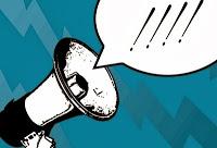 «La política de la AFSCA se centró en batallar contra el grupo Clarín y no se aplicó el resto de la Ley de Medios y menos aún para nuestro sector»