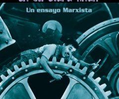 Libro: ¿El capitalismo argentino en su etapa final?