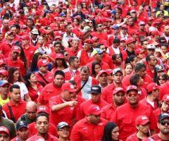 Venezuela /Análisis: Neoliberalismo con vaselina y Reformismo del Siglo XXI