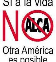 A 10 años del NO AL ALCA: el programa de libre comercio continúa