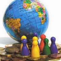 Países emergentes, ¿el nuevo nombre de la dependencia?