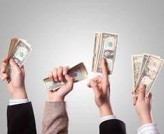 Rentabilidad para los inversores como premisa de la recuperación económica