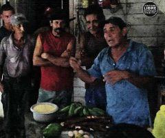 Cuba: su nueva revolución campesina