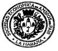 DECLARACIÓN DE LA SOCIEDAD ECONÓMICA DE AMIGOS DEL PAÍS  EN OCASIÓN  DEL XIV FORO DE ORGANIZACIONES DE LA SOCIEDAD CIVIL CUBANA CONTRA EL BLOQUEO