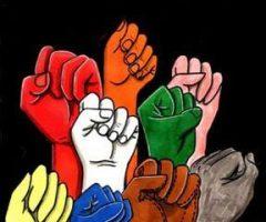 El Movimiento Obrero y sus perspectivas