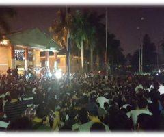 La guillotina y la Universidad en Paraguay: hacia una crítica epistemológica