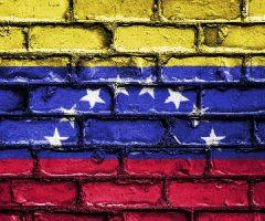 Vivir en Venezuela – 1