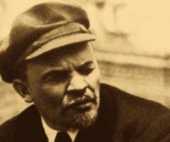 """En el cumpleaños de Lenin: Utopía y práctica política en """"El Estado y la Revolución"""""""