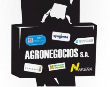 Transgénicos en la Argentina: Un negocio atendido por sus dueños