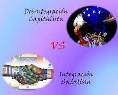 Las lecciones que Grecia ofrece a la integración
