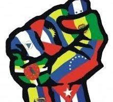 ¿Hacia dónde va la integración regional en Nuestra América?