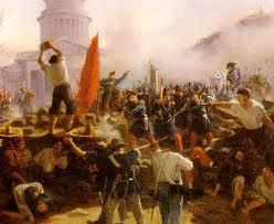 Comuna 1848