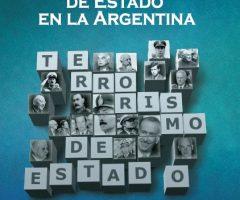 Libro: Terrorismo de Estado en la Argentina