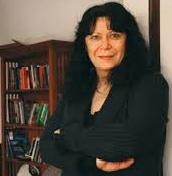 Cristina, el 'maldesarrollo' y el progresismo sudamericano