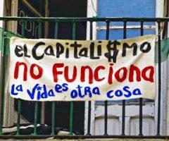 8 Tesis sobre el neoliberalismo (1973-2013)