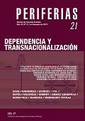 Periferias 21B