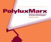 """""""PolyluxMarx"""", un interesante manual pedagógico para la enseñanza de """"El Capital"""" de Marx"""
