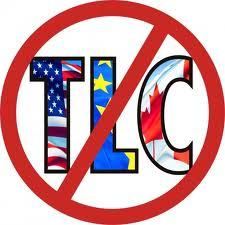 El resurgimiento de los TLC (tratados de libre comercio) entre América Latina y la Unión Europea.