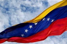 Venezuela. Recuperación o Liquidación del proceso bolivariano.